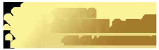 Leadership Experience · Dubai Logo